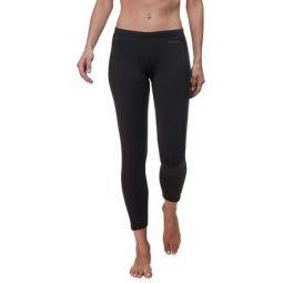 Stretch Fleece Pant - Womens