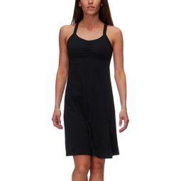 Taryn Dress - Womens