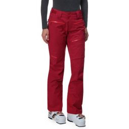 Layout Cargo Pant - Womens