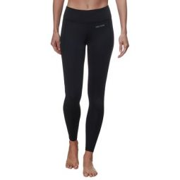 Midweight Meghan Tight - Womens