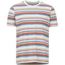 Red Rock Short-Sleeve T-Shirt - Mens