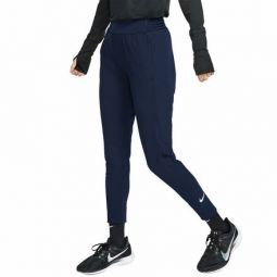 Essential Warm Pant - Womens