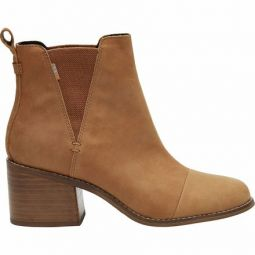 Esme Boot - Womens