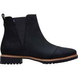 Cleo Boot - Womens
