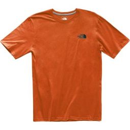 Red Box T-Shirt - Mens