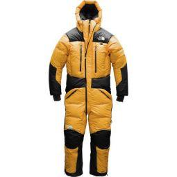 Himalayan One-Piece Suit - Mens