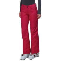 Sally Pant - Womens
