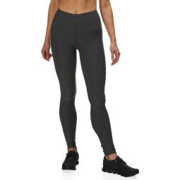Motivation High-Rise Tight - Womens