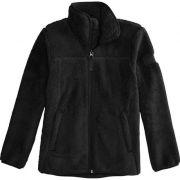 Campshire Full-Zip Fleece Jacket - Girls