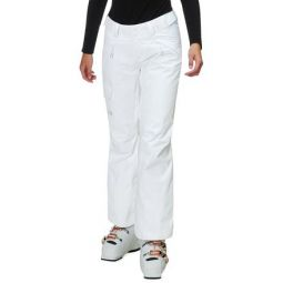 Freedom Pant - Womens