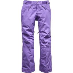 Aboutaday Pant - Womens
