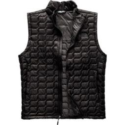 ThermoBall Insulated Vest - Mens