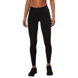 Dayology Mid-Rise 7/8 Tight - Womens