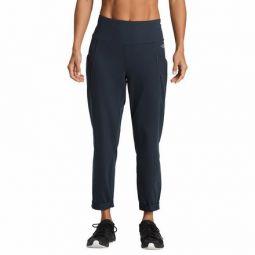 Motivation High-Rise 7/8 Pant - Womens