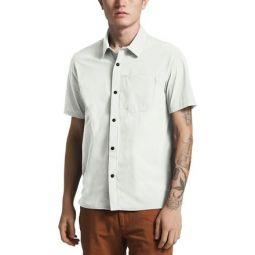 North Dome Shirt - Mens
