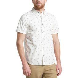 Baytrail Shirt - Mens