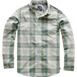 Buttonwood Shirt - Mens
