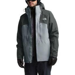 Powderflo Jacket - Mens