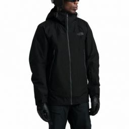Alligare ThermoBall Triclimate Jacket - Mens