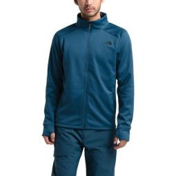 Apex Storm Peak Triclimate Jacket - Mens
