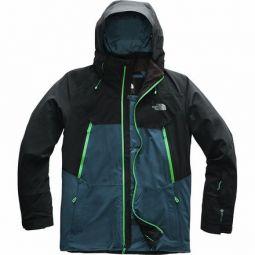 Apex Flex GTX 2L Snow Jacket - Mens