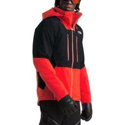 Anonym Jacket - Mens