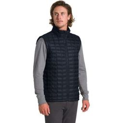 Thermoball Eco Vest - Mens