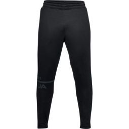 Tech Terry Tapered Pant - Mens