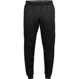 Armour Fleece Jogger Pant - Mens