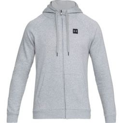 Rival Fleece Full-Zip Hoodie - Mens