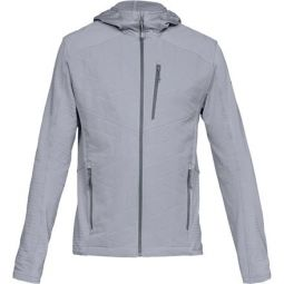 Coldgear Reactor Exert Jacket - Mens