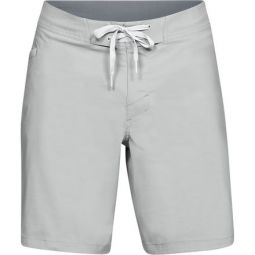 Fish Hunter Board Short - Mens