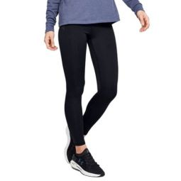 ColdGear Armour Legging - Womens