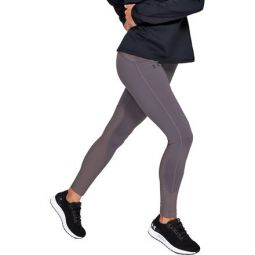 Qualifier Speedpocket ColdGear Tight - Womens