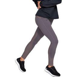 Qualifier Speedpocket ColdGear Tight - Womens