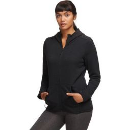 Wintersweet 2.0 Full-Zip Fleece Hoodie - Womens