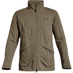 Tradesman Jacket - Mens