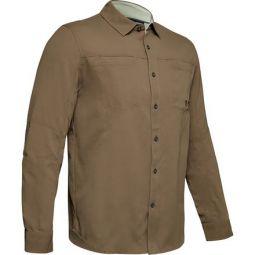 Payload Shirt - Mens