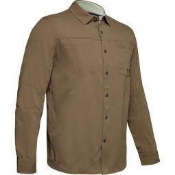 Payload Shirt - Mens