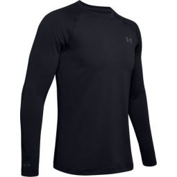 Packaged Base 2.0 Crew Top - Mens