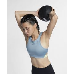 Nike Womens Medium Support Sports Bra