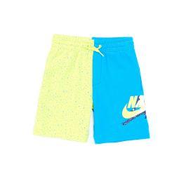 Little Boys 2T-7 Jumpman Classics II Shorts