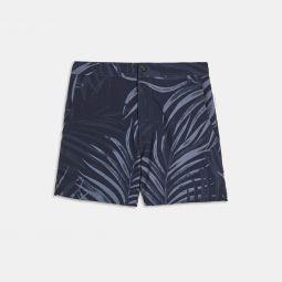 Onia X Theory Calder Swim Short