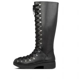 Womens Skandi Leather Boots