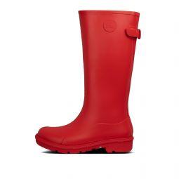 Womens Wonderwelly Rubber Boots
