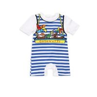 Baby Boys Coconutty Swimsuit