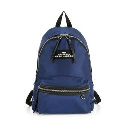 Large The Backpack