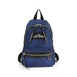 Medium The Backpack
