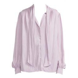 Cila Shirt