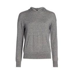 Aria Hoodie Sweater